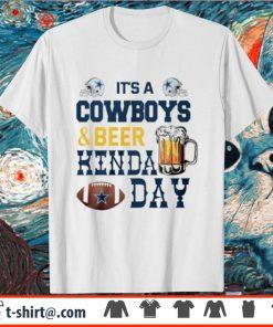 I Willie love beer shirt